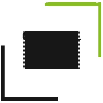 Control Room Service